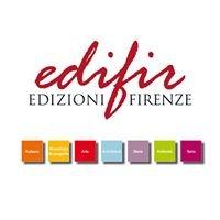 Edifir - Edizioni Firenze