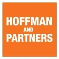 HOFFMAN AND PARTNERS