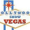 The Hollywood Show Las Vegas