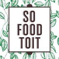 SO FOOD TOIT