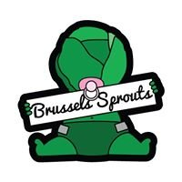 Brussels Sprouts Photography