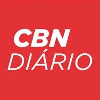CBN DIÁRIO