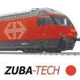 Zuba Tech St. Gallen GmbH