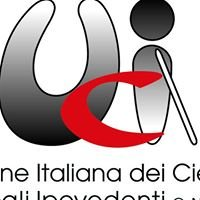 Unione Italiana Ciechi e Ipovedenti Anzio