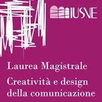 Creatività e design della comunicazione
