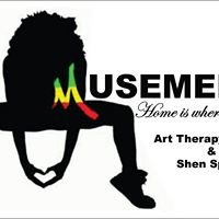 Musement, Home is where the Art is