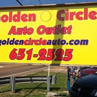 Golden Circle Auto Outlet