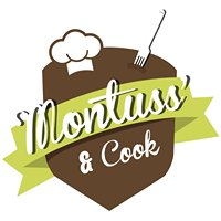Montuss'and Cook