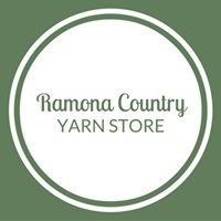 Ramona Country Yarn Store
