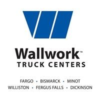 Wallwork Truck Center - Williston