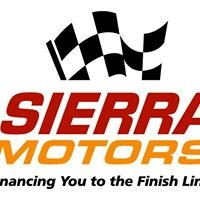 Sierra Motors