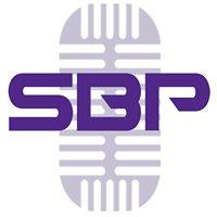 Scotty B Productions