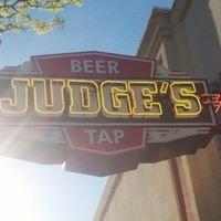 Judge's Bar - Joliet