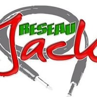 Le Réseau Jack
