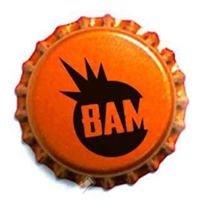 BAM Brasserie Artisanale Marsac