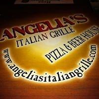 Angelia's Italian Grille
