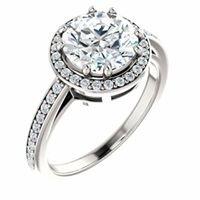 J. Shea Jewelers