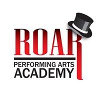 Roar Academy