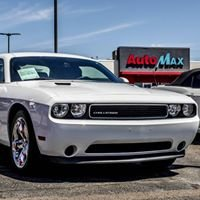 Automax Truck & Car Center
