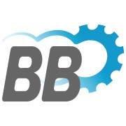 Bike Beyond