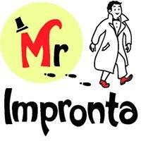Mr Impronta