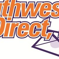Southwest Direct