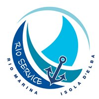 Rio Service Charter