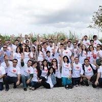 Kurdish Youth Festival