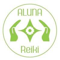 Aluna Reiki