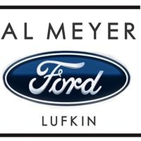 Al Meyer Ford