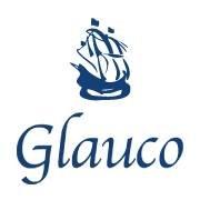 Glauco - Fregene