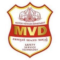Motor Vehicles Department Kerala