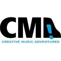 Creative Music Adventures