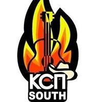 КСП-South