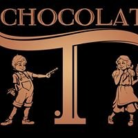 Chocolat.T