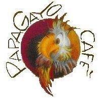 Papagayo Cafè