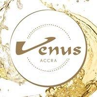 Venus Accra