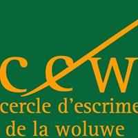 Cercle d'Escrime de la Woluwe