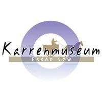 Karrenmuseum Essen