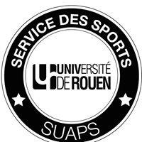 SUAPS Rouen