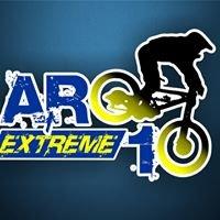 Aro 10 Extreme