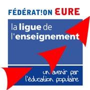 La Ligue de l'Enseignement - Fédération de l'Eure