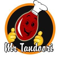 Mr Tandoori