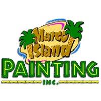 Marco Island Painting, Inc.