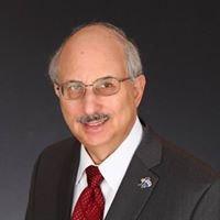 Lee Schostak, M1 Brokerage LLC