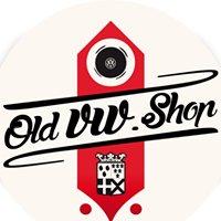 Old VW.shop
