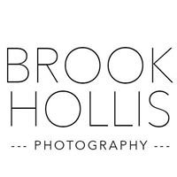 Brook Hollis Photography