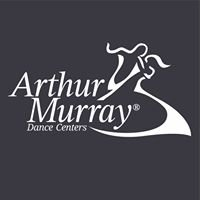 Arthur Murray Dance Studio of Palm Coast Florida