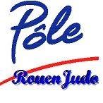 Pôle Espoir Rouen Judo