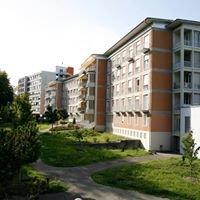 Kantonsspital Schaffhausen